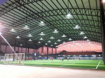 อาคารพาณิชย์ 11000000 นนทบุรี บางบัวทอง บางรักพัฒนา